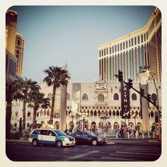 Remember eats for next Vegas trip