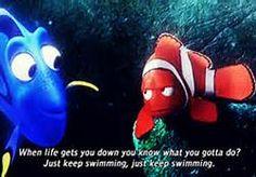 Disney Movie Quotes - Bing Images