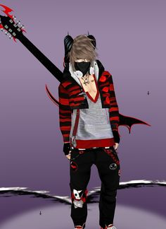 Captured Inside IMVU - Join the Fun! p.s. vizitati