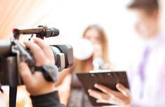 De acordo com uma empresa líder, em 2017, 67% de todo o tráfego de Internet para o consumidor será de Vídeo Marketing. Não acredita nisso? Uma rápida pesquisa no Google sobre a ascensão do vídeo em nossas vidas diárias vai provar essa e qualquer dúvida sobre o assunto