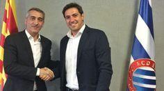 El Espanyol abrirá una academia de fútbol en Estados Unidos http://www.sport.es/es/noticias/espanyol/espanyol-academia-futbol-estados-unidos-formacion-ninos-6065761?utm_source=rss-noticias&utm_medium=feed&utm_campaign=espanyol