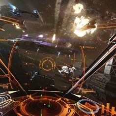 Tech: You Wont Believe How Many Copies Elite Dangerous Has Sold Here's why that matters TIME.com