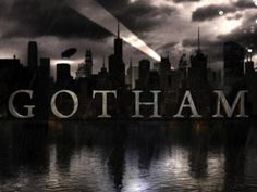 "Which ""Gotham"" Character Are You?"