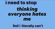 Def Not, I Hate My Life, Free Therapy, Lose My Mind, Coping Mechanisms, Cry For Help, I Can Relate, Fb Memes, Mood Pics