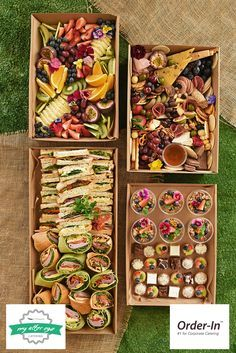 Delivering extraordinary corporate catering in Brisbane since the team at My Alter Ego have proven that they are a dedicated team that will ensure the highest quality of service will be delivered. Office Catering, Catering Display, Catering Business, Alter Ego, Alters, Dessert Table, Brisbane, Finger Foods, Tea Party