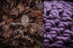 Handmade by lilien winter=spring 2014 facebook.com/HandmadeByLilien Winter Springs, Merino Wool Blanket, Hand Crochet, I Shop, Facebook, Handmade, Lilies, Hand Made, Quilts