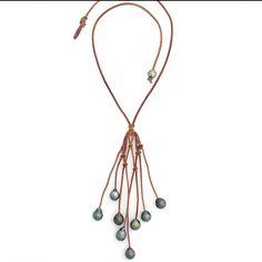My favorite jewelry on earth, vive les gazelles!