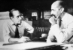 Niemeyer y Costa