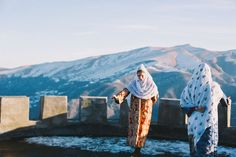 Свадебный фотограф Медина Гарунова (nikki). Фотография от 01.02.2015