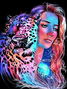 Disney Characters, Fictional Characters, Disney Princess, Artworks, Color, Colour, Fantasy Characters, Disney Princesses, Disney Princes