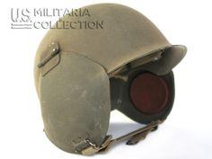 Ww2 Uniforms, Military Aircraft, Riding Helmets, Weapons, Armour, Roman, World War Two, Tactical Helmet, Mascaras