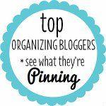 toporganizingbloggers_zps94ebc1b1