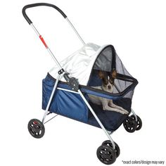About pet stroller on pinterest pet gear pet carriers and pets