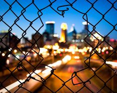 Downtown Minneapolis