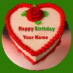 38 Best Happy Birthday Hd Images