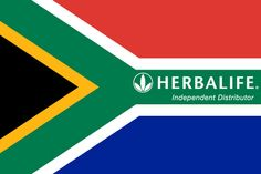 Herbalife Products South Africa - A Lucrative Opportunity Open for Everyone - The history of how Herbalife came to South Africa, how you can benefit . Independent Distributor, South Africa, Herbalife Products, How To Make Money, Letters, Healthy, Letter, Calligraphy