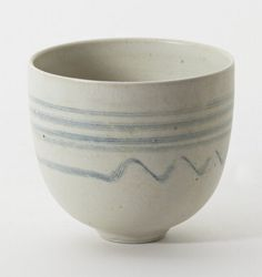 lucy rie   Lucie Rie