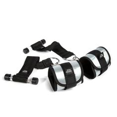 Fifty Shades of Grey Ultimate Control Handcuff Restraints Our Price: $27.99 #sex #toys #sextoys #sextoysshop #Shades #50Shades #Grey For more information visit: www.sextoysshop.com