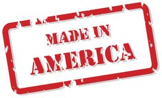 'Rebuilding Made in the USA' with Ameriloop