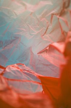 Best ideas for photography inspiration backgrounds Texture Photography, Fine Art Photography, Abstract Photography, Candy Photography, A Level Photography, Levitation Photography, Experimental Photography, Exposure Photography, Water Photography