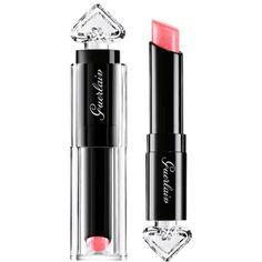 La Petite Robe Noire, Lipsticks, Lips, Make-up - Guerlain