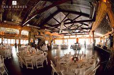 angus barn pavilion inside  www.FindNCStyleHomes.com www.NCStyleHomes.com Raleigh Homes & Real Estate