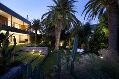 House by Martin Gomez Arquitectos