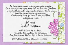 convite-50-anos-13