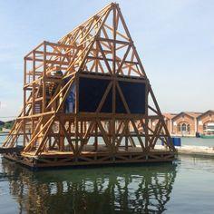 makoko-floating-school-kunle-adeyemi-venice-architecture-biennale-2016