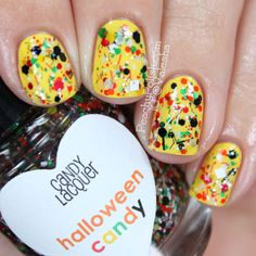 Halloween-Candy-Candy-Lacquer