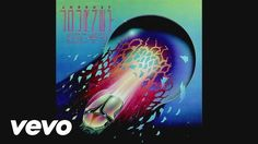Journey's official audio for 'Don't Stop Believin'. Click to listen to Journey on Spotify: http://smarturl.it/JourneySpot?IQid=JouDSBaudio As featured on The...