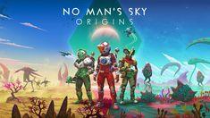 No Man's Sky, Sky E, Sky Full, Gta V 5, San Andreas, Procedural Generation, Hello Games, S Console, Universe Today