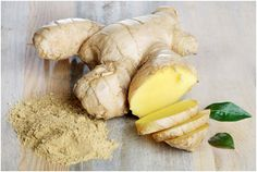 22 Amazing Benefits Of Ginger For Skin, Hair And Health
