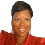 #uppermarlboro #md #blackbusiness spotlight! Click to share and support, thanks!  If I had to sum it up, I help people communicate – real life, real world communication, not fluff. I am an International Trainer & Speaker, Author & Publisher and Internet TV Show Host  I offer Inspiration and Solutions. I do that by helping people write their books.  Jo Lena Johnson's Page - Black Folk Hot Spots #BlackBiz Social Network Directory