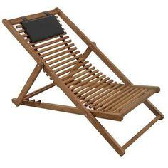 Modern Wood Furniture, Folding Furniture, Woodworking Furniture Plans, Diy Outdoor Furniture, Log Furniture, Diy Pallet Furniture, Folding Chair, Diy Sofa, Diy Chair