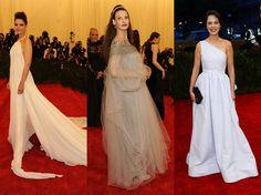 #2013 #Womens #Fashion