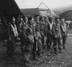 Image result for The real Band of Brothers