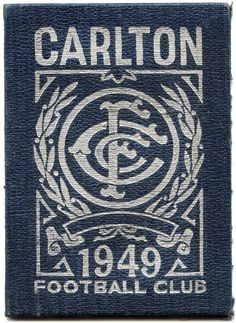 1949 VFL season