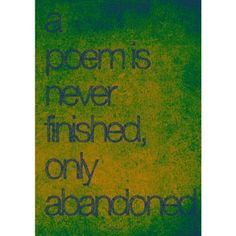 Poetry Potion 2012.02   available as ebook from bookloversmarket.com (@Poetry Potion)