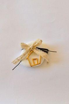 Christmas Crafts, Stud Earrings, Creative, Diy, Jewelry, Jewlery, Bricolage, Jewerly, Stud Earring