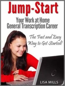 List of 60 General Transcription Companies that Hire Home-Based Transcriptionists - Work at Home Mom Revolution
