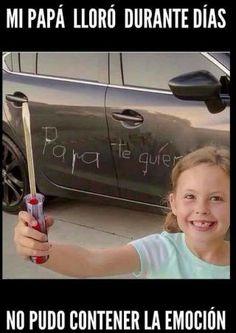 Humor(es) #10681112