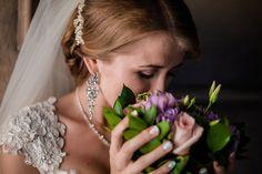 Фото 9 из 18 из альбома Wedding day 20/05/16, Ksenya O`Fry, Нижний Новгород