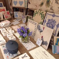 encore home and gift tetbury stone tiles Gloucester Quays, Stone Tiles, Food Festival, Festivals, Table Decorations, Gifts, Home Decor, Floors Of Stone, Presents