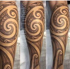 Tattoo Ideas, Tattoo Designs, Hybrid Design, Inspiration, Sleeve, Tatoo, Maori, Biblical Inspiration, Manga