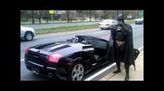 LM 180815 - Murió Batman, Opera Max, Google OnHub, Viaje virtual al espa...