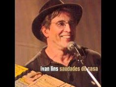 Ivan Lins - Vitoriosa - YouTube