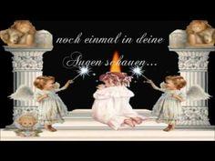 Frohes Fest Mandel, Nüsse, Marzipan nun zünden wir die Lichter anWeihnachtenBratapfel, Gesundheit - YouTube