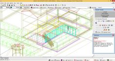 We provide technical daylight analysis services for planning applications, glazing design and large scale artificial lighting design. When Do I Need Additional Daylight Analysis Services? Planning Applications, Architectural Services, Design Services, Service Design, Lighting Design, Scale, Map, How To Plan, Architecture