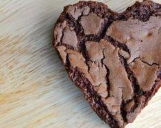 Fondant choco-noisette : http://www.fourchette-et-bikini.fr/recettes/recettes-minceur/fondant-choco-noisette.html